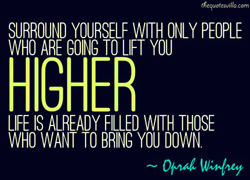 63772-surround-yourself-with-good-people-quotes.jpg