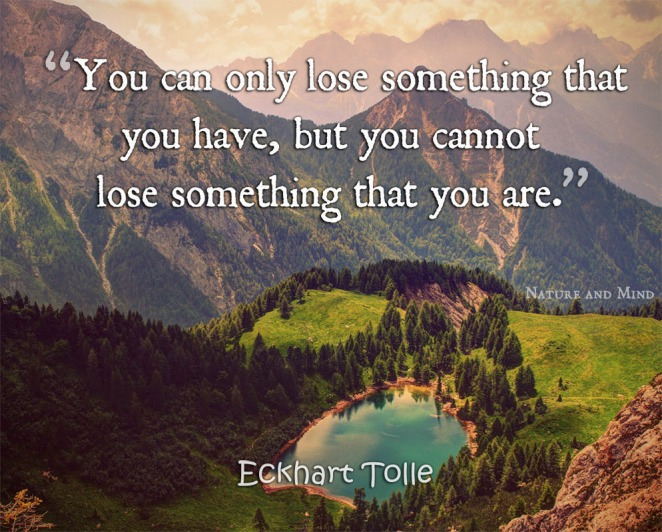 Eckhart-Tolle-Quotes-4.jpg