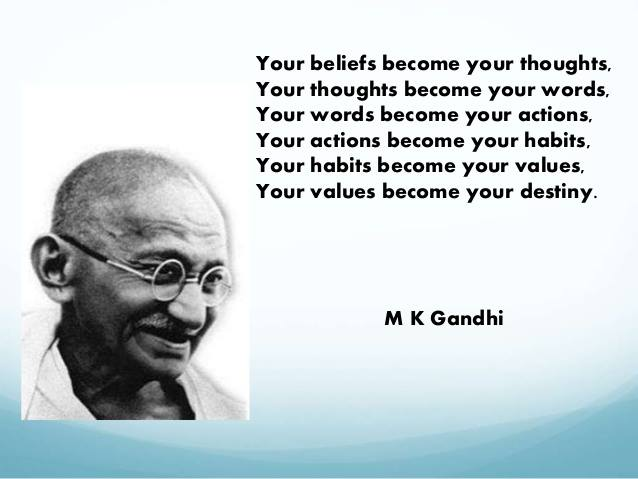 gandhi-quotes-on-belief-nlp-training-chennai