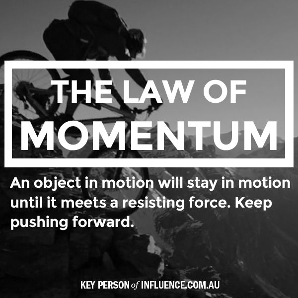 law of momentum.jpg