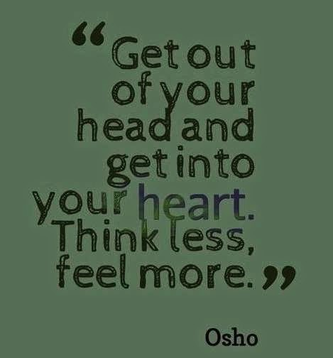 osho-quotes-deep-best-sayings