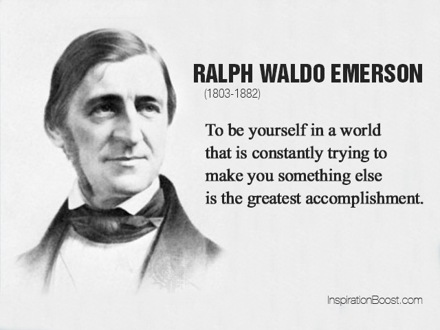 Ralph-Waldo-Emerson-Self-Quotes.jpg